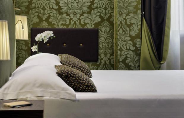 фотографии отеля Hotel American Dinesen изображение №43