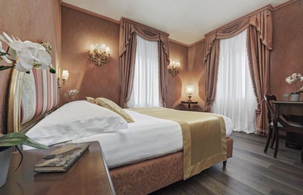 фотографии Hotel American Dinesen изображение №28