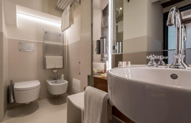 фотографии отеля Rialto Venezia изображение №11