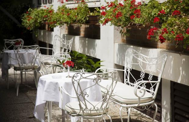 фото отеля Rigel изображение №9