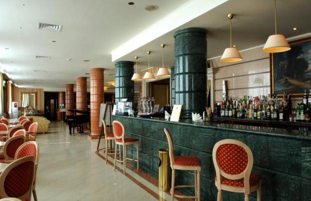 фотографии отеля SHG Hotel Catullo (ех. Holiday Inn Verona Congress Centre) изображение №27