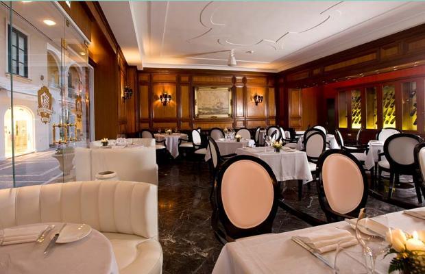 фотографии отеля The Leading Quisisana изображение №67