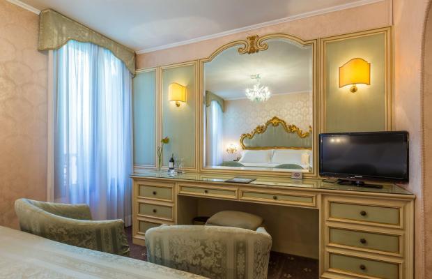 фотографии отеля Concordia изображение №7