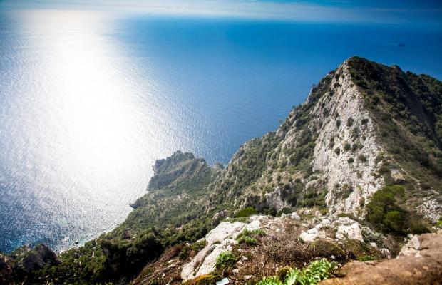 фото Capri изображение №2