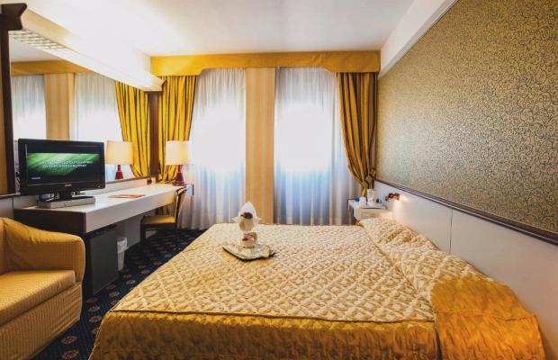 фотографии отеля Maxim  изображение №15