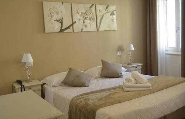 фото отеля Rivamia (ех. Albergo Ancora) изображение №5