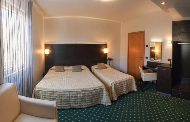 фото Hotel Bonotto изображение №6