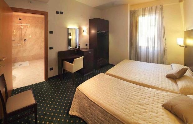 фотографии отеля Hotel Bonotto изображение №3