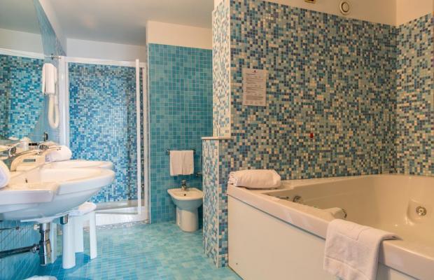 фото отеля Montresor Hotel Palace изображение №5