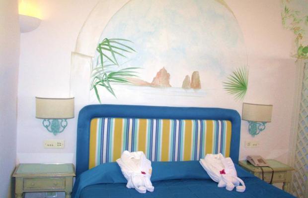 фото отеля La Palma изображение №9