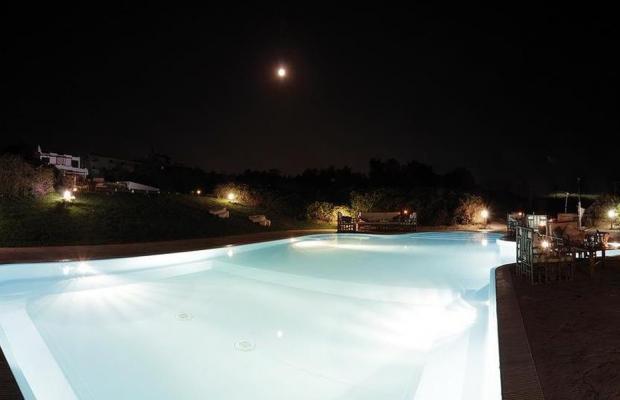 фото отеля Della Baia изображение №13