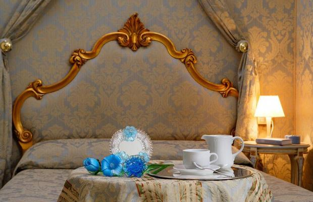 фотографии отеля Hotel San Giorgio изображение №27