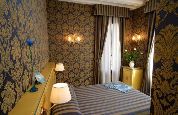 фото отеля Hotel San Giorgio изображение №17