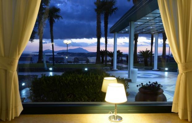 фото отеля Gli Dei изображение №25