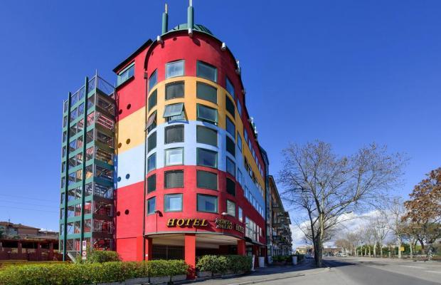 фото отеля Porta Palio изображение №1
