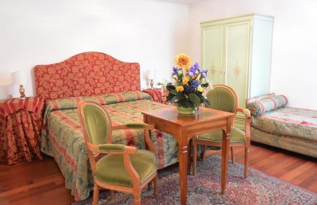 фото отеля San Zulian изображение №21