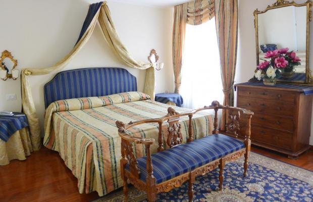 фотографии отеля San Zulian изображение №19