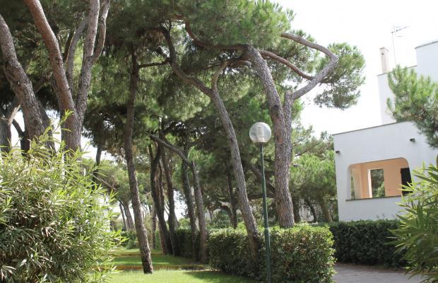 фото Giulivo Hotel & Village изображение №34