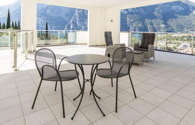 фотографии Panoramic Hotel Benacus изображение №28