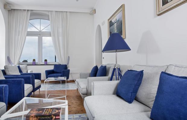 фото отеля Relais Maresca изображение №13