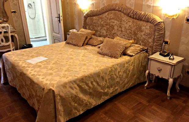 фото отеля Savoia & Jolanda изображение №9