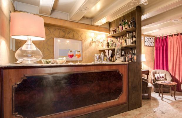 фотографии отеля Continental изображение №3