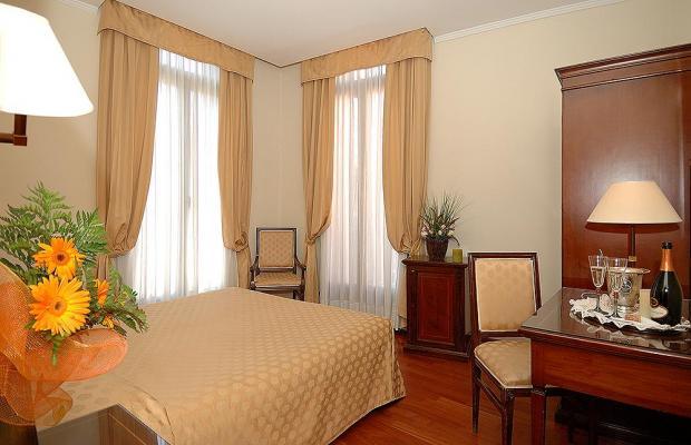 фотографии отеля La Forcola изображение №19