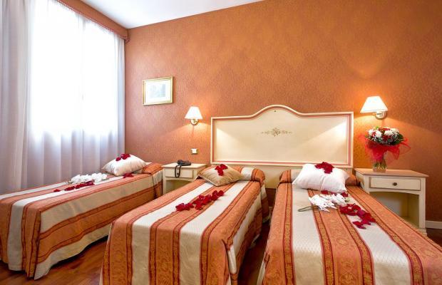 фото отеля Hotel Conterie изображение №53