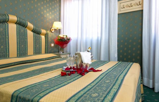 фото Hotel Conterie изображение №38