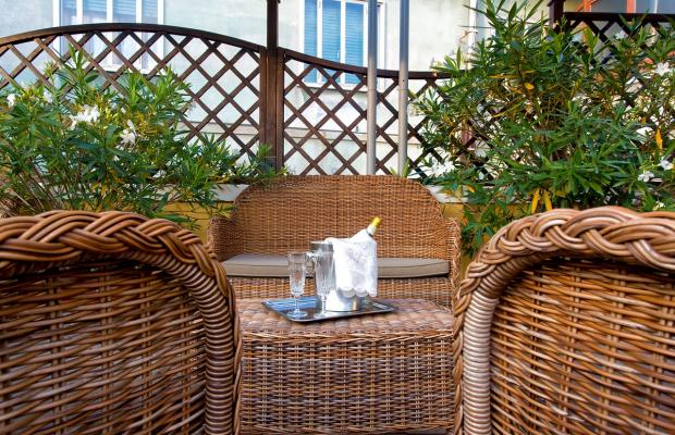 фото Hotel Conterie изображение №6