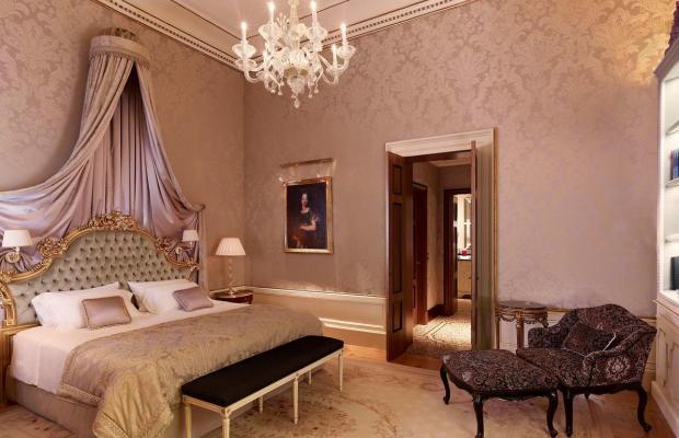 фотографии отеля Danieli, a Luxury Collection изображение №115