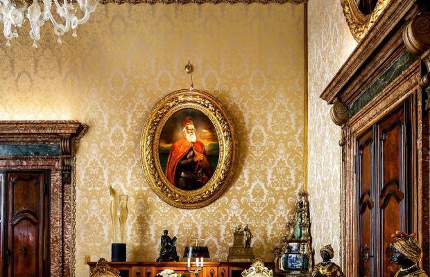 фотографии отеля Danieli, a Luxury Collection изображение №55