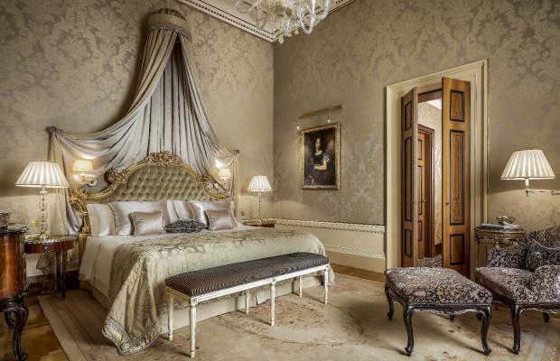 фотографии отеля Danieli, a Luxury Collection изображение №47