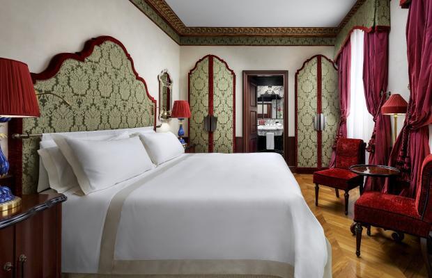 фото отеля Danieli, a Luxury Collection изображение №37
