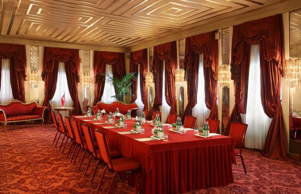 фотографии отеля Danieli, a Luxury Collection изображение №27