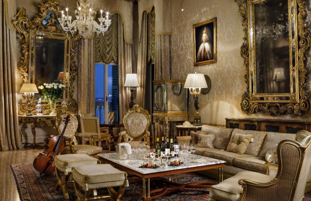фотографии Danieli, a Luxury Collection изображение №24