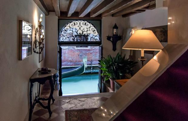 фото Hotel Bel Sito изображение №30
