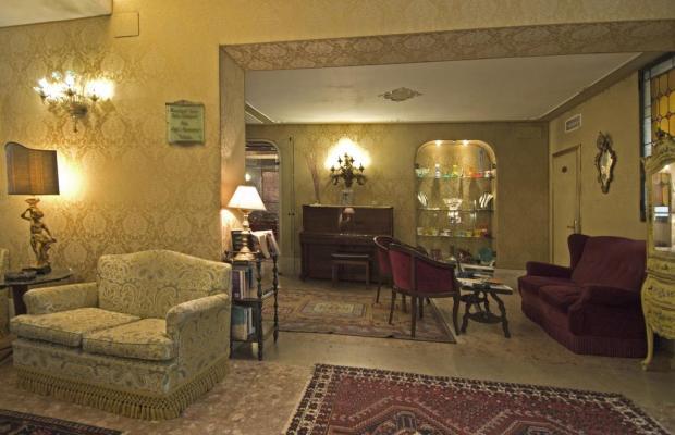 фото отеля Hotel Bel Sito изображение №25
