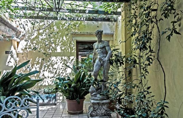 фотографии Hotel Bel Sito изображение №20