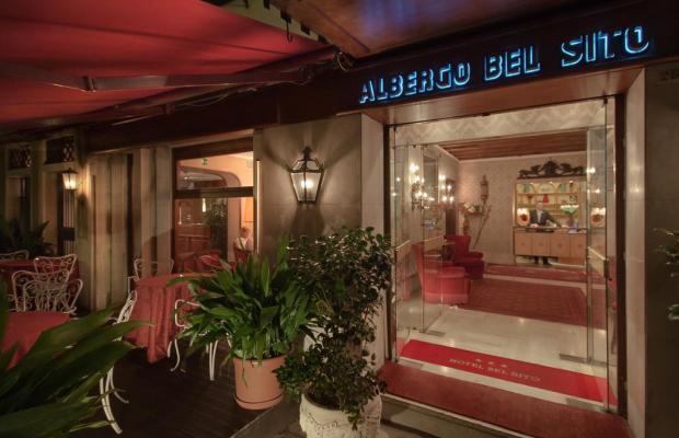 фотографии Hotel Bel Sito изображение №16