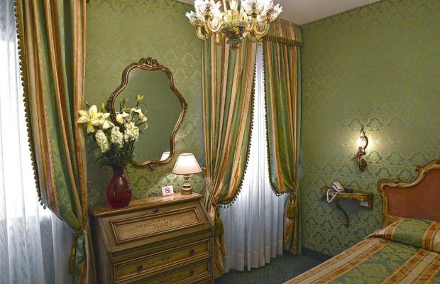 фото отеля Hotel Bel Sito изображение №5