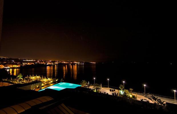 фото отеля Santa Tecla Palace изображение №17