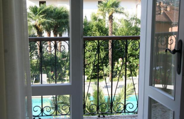 фотографии отеля Villa Moretti изображение №19