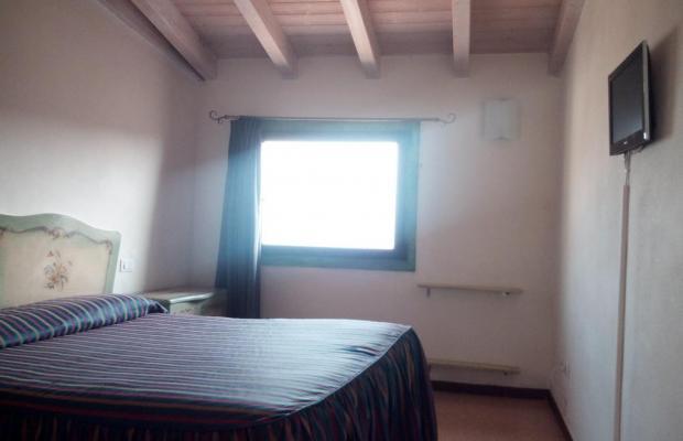 фотографии отеля Meuble Adriana изображение №3