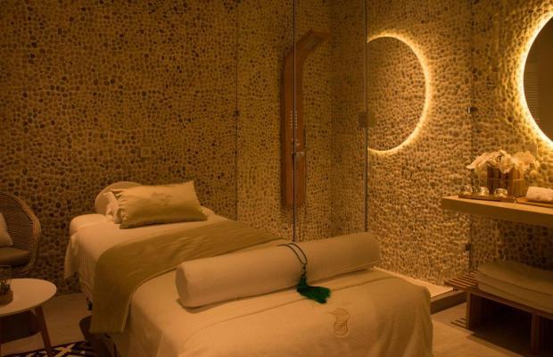 фотографии отеля Casablanca изображение №11