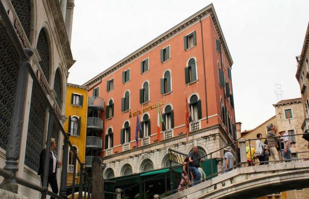 фото Bonvecchiati изображение №38