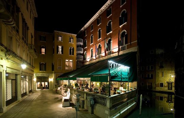 фото отеля Bonvecchiati изображение №25