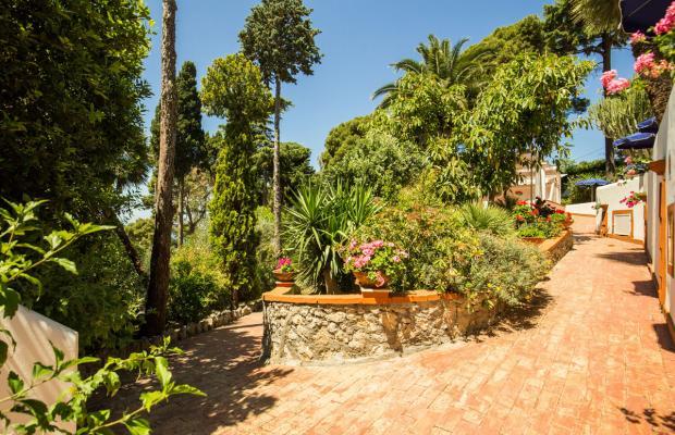 фотографии Casa Caprile изображение №24