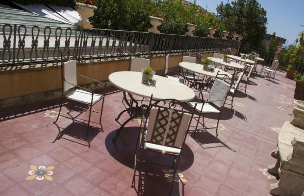фотографии Hotel Villa del Bosco изображение №12