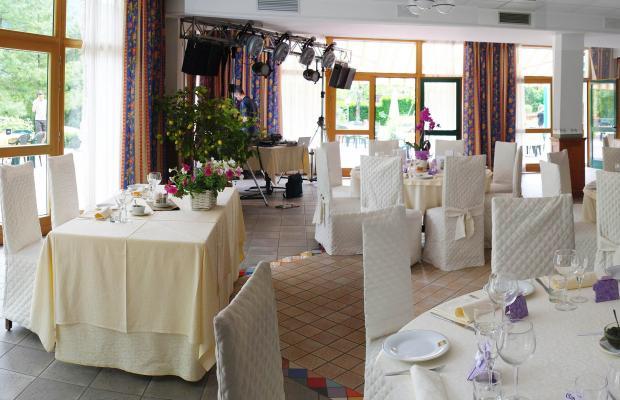 фотографии Club Hotel Lago Di Tenno изображение №16